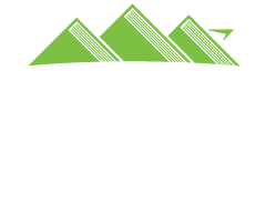 PayneWest Insurance - Montana Schools Property and Liability Insurance Program